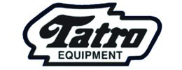 Tatro Equipment