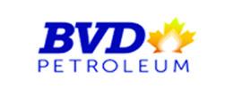 BVD Petroleum