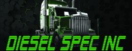 Diesel Spec Inc.
