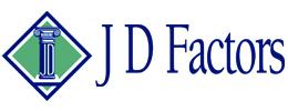 JD Factors