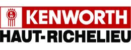 Kenworth Haut Richelieu