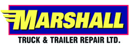 Marshall Truck & Trailer Repair