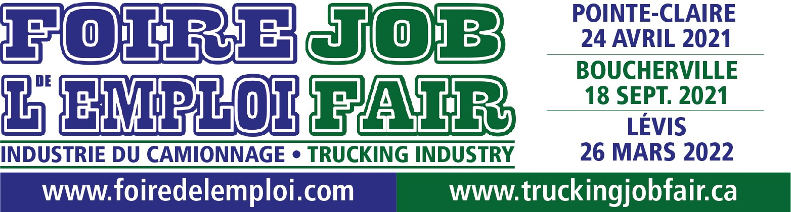 Foire De l'emplois (700X200) 2021